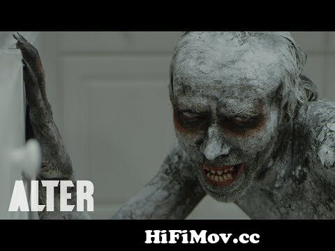 Jump To horror short film the smiling man 124 alter preview hqdefault Video Parts