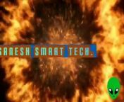Hi, <br/> Dosto welcome to my Dailymotion channel kaise ho app sabji I hope you are fine Jude rahi ye smart tech ke liye mere Dailymotion channel per by Jane se pehle subscribe to kar look bye...