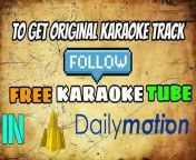 Watch the Karaoke video Song of Tumi Jake Bhalobasho from the Bengali movie Praktan. Praktan which means 'Former' is based on the lives of two former lovers. The movie Praktan is under the banner of ARDOR ENTERTAINMENTS. Amara Muzik is the official music label for the movie Praktan. <br/> <br/>Singer: Iman Chakraborty<br/>Lyricist: Anupam Roy<br/>Music Director: Anupam Roy<br/>
