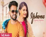 The Best Collection Of Haryanvi Songs on Our Channel So plz Subscribe Our Channel & get More latest Haryanvi Top Videos.<br/><br/>https://www.youtube.com/channel/UCfwz...<br/><br/>Connect with Mg Records <br/>----------------------------------------------------------------<br/>For Latest Haryanvi video's and songs stay connected with us!! <br/>Haryanvi & Punjabi Songs Ki Audio Sunne or Download Ke Liye http://mgrecords.in/audio-releases/ is per click kare<br/>Contact Person : Surender Kumar Mob. ( 9034704848 )<br/>SUBSCRIBE - https://www.youtube.com/channel/UCfwz...<br/>Follow us on Twitter : https://twitter.com/mgrecords171<br/>Instagram : https://www.instagram.com/mgrecords17...<br/>LIKE US - https://www.facebook.com/mgrecordskar...<br/>Mail Us - mgrecords171@gmail.com<br/>Instagram - https://www.instagram.com/mgrecords17...<br/>Web Site : http://mgrecords.in/haryanvi-hits/ <br/><br/>Label - MG Records <br/><br/>Avilable, Stream it on<br/>Apple Itunes -https://music.apple.com/in/album/i-ph...<br/>Jiosaavn - https://www.jiosaavn.com/song/i-phone...<br/>Gaana - https://gaana.com/album/i-phone-single<br/>Amazon -https://music.amazon.com/albums/B07VP...<br/>Spotify -N A<br/>Google Play - https://play.google.com/store/music/a...<br/>Wynk Music - https://wynk.in/music/song/i-phone/or...<br/>Deezer - N A<br/><br/>http://skywavesstudio.com/<br/><br/>PH.+919034704848,+917056476075<br/>https://www.youtube.com/channel/UCfwz...<br/>https://www.facebook.com/pages/mg-rec...<br/><br/>Song - IPHONE <br/>Starring - Vicky Tarori, Sonia Sharma & Sweety Sharma <br/>Lyrics - Vicky Tarori(https://www.instagram.com/vickytarori...)<br/>Singer - Vicky Tarori <br/>Music - Sky Waves Studio (9813865999 ) +919034704848,+917056476075<br/>Mix-Master By - Sky Waves Studio (9813865999) +919034704848,+917056476075<br/><br/>Dop - Deep Rai<br/>Director - Rohtas Singh <br/>Make Up - Preet Ansh <br/>Editing & Di - Dk Saini<br/>Vfx - Royal Deep <br/>Video By - Mg Team ( 9034704848 ) <br/>Producer - Nee