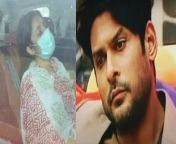 Sidharth Shukla death, Shehnaaz Gill requested to Sidharth to check with doctors in last night, Here'sKRK's statement on Sidharth Shehnaaz. Sidharth Shukla passes away due to heart attack. Watch video to know more. <br/><br/>#SidharthShukla #ShehnaazSidharth #SidNaaz