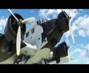 """The Microsoft Flight Simulator team is thrilled to announce the release of an incredibly detailed Junkers JU-52 add-on for the platform on September 9, 2021.<br/><br/>In Germany, the Junkers JU-52 is lovingly called """"Tante JU"""" or """"Aunt JU."""" The team has gone to great lengths to recreate the plane as authentically and accurately as possible, working with the grandson of the original designer, Hugo Junkers, and with an organization that preserves one of the last surviving examples of this historically significant aircraft.<br/><br/>The Junkers JU-52 is available September 9, 2021 for $14.99 in theMicrosoft Flight SimulatorMarketplace: https://www.microsoft.com/de-de/p/microsoft-flight-simulator-standard/9nxn8gf8n9ht<br/><br/>FOLLOW US ELSEWH3R3<br/>---------------------------------------------------<br/> Website: https://xboxviewtv.com<br/> Subscribe: https://cutt.ly/osXUR1y<br/>Twitter: https://twitter.com/xboxviewtv<br/> Facebook: https://facebook.com/xboxviewtv<br/> Join XboxViewTV: https://www.youtube.com/channel/UCmrsjRoN3g5TtOGIlq-sQSg/join<br/> Dailymotion: https://Dailymotion.com/xboxviewtv<br/> YouTube: http://www.youtube.com/xboxviewtv<br/> Twitch: https://twitch.tv/xboxviewtv"""
